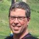 Profile picture of Dan Barber
