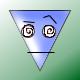 Аватар пользователя Ameliailleana