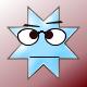 mickeythomas999's Avatar (by Gravatar)