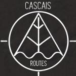 cascaisroutes