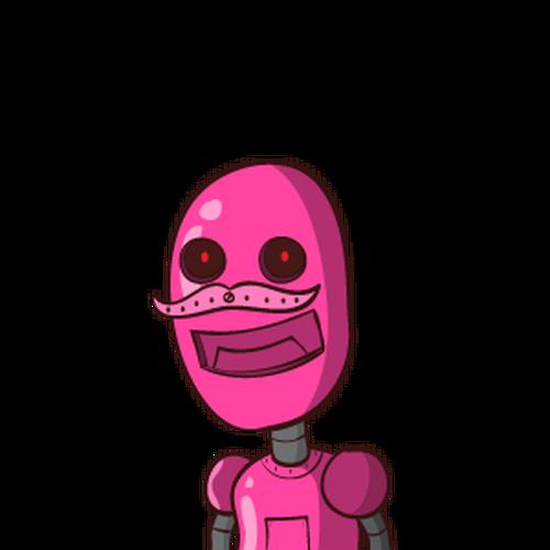 RandomGuy64 profile picture