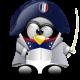 brennius27's avatar