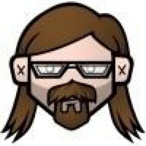 Megalomaniakaal profile picture