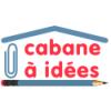 perrine_cai