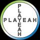 PlaYeah