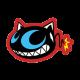 MegaBloopy's avatar