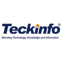 techinfopvtltd's picture