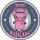 nabalama