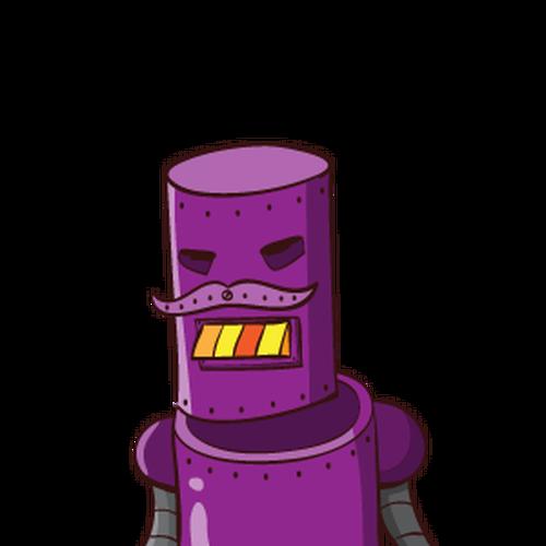 TemiArimoro profile picture