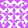 Το avatar του χρήστη happygolucky_