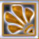 idgarad's avatar