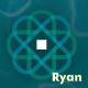Avatar of Ryan Meashaw