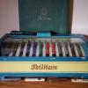 The PENguin's Pen of the Week: 2010 Pelikan M800 Blue o' Blue - last post by Rick Propas
