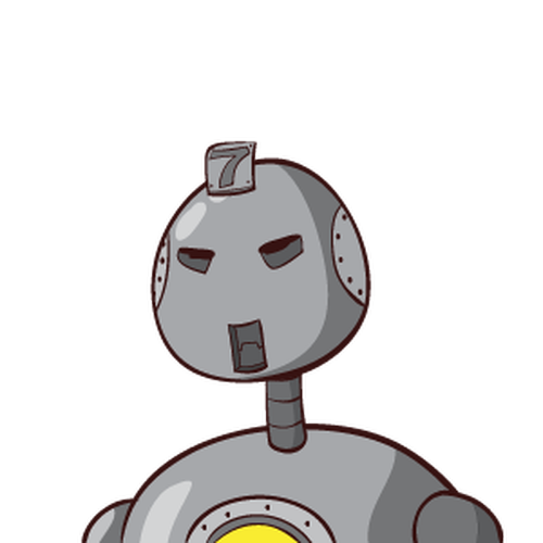 blenderman23 profile picture