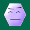 Аватар для niwtrinos