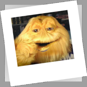 Profile picture for Tom Wilcox