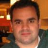Reports Visual Basic - último post por jpaulino