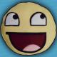 xanderboy121's avatar