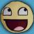 Alexander12341's avatar