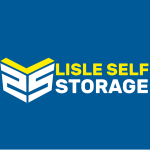 StorageKidderminster