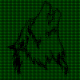 pellepop1212's avatar