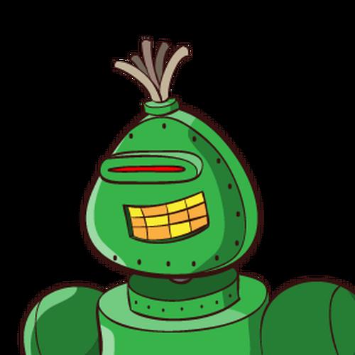 Athorian profile picture