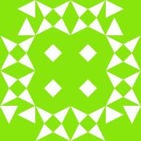 Avatar de acgoocgoewex