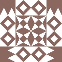 Group logo of Mona Vale New South Wales (Australia)