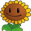 Проблема с установкой шаблона - последнее сообщение от SunRise