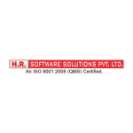 Profile picture of HR Software Solutions Pvt. Ltd