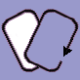 Avatar for user cardshop