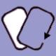 Avatar for cardshop