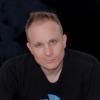 zaireskillz1's avatar