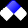 Страницы в Zebrum Lite на php - последнее сообщение от root