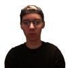 Tworzenie ekipy do gier :D - ostatni post przez Krisu007