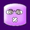 Аватар для rssfoto