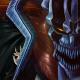 ThunderBolt_6's avatar