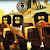 owen5560's avatar
