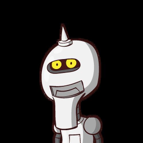 Tim03 profile picture