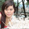 php.mylife's Photo