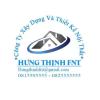 fnthungthinh's Photo