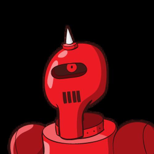 Stuart123 profile picture