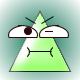 wrybread's Avatar (by Gravatar)
