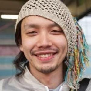 Profile picture for rui_mashita