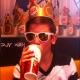NerminS's avatar