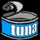 TunaMaxx