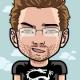 sdobrev avatar