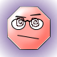 Wim Lewis Contact options for registered users 's Avatar (by Gravatar)