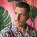 Leevi Graham avatar