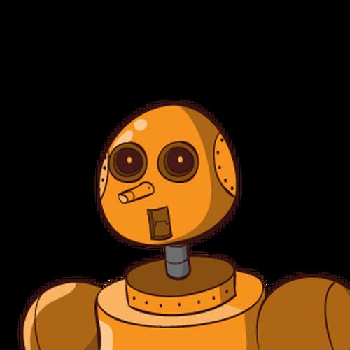 Devrro profile picture